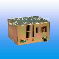 40W二氧化碳激光电源