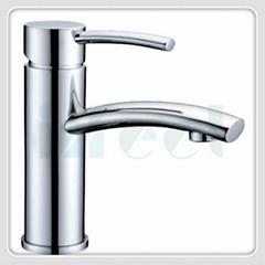 sanitary ware manufacturer wash basin faucet
