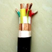 屏蔽電纜-盡在江西金一電纜有限公司