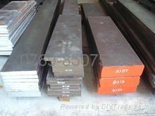 523H15合金结构钢