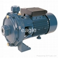 Sell SCM2 double impeller centrifugal pump