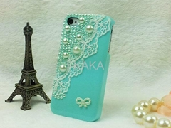 iphone 4 case,iphone 4S case