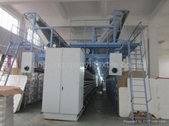 ChangXing Qianyi Textile Co. Ltd