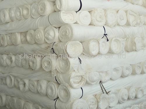 chemical fiber fabric 1