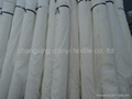chemical fiber fabric 2