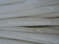 chemical fiber fabric 3