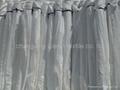 chemical fiber fabric 5