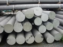 7075超大鋁棒