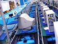 PC assembly/production line