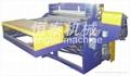 养殖用网排焊机