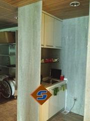 福建纤维水泥板
