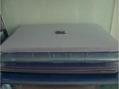 mackintosh laptop case ,ipad case,iphone