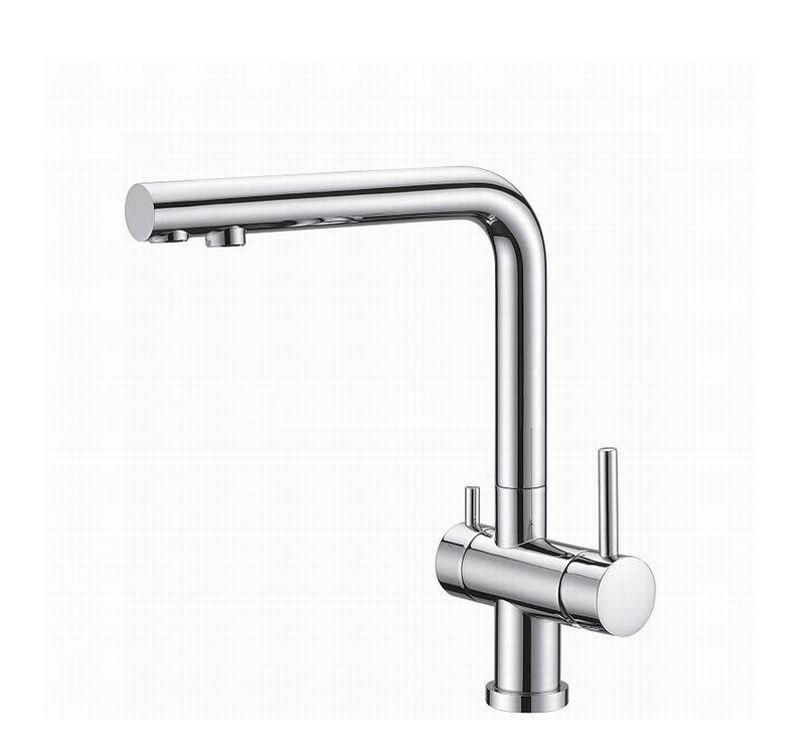 Great  & Decoration > Faucet, Tap & Mixer > Kitchen Mixer & Faucet 812 x 750 · 116 kB · jpeg