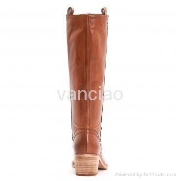 wholesale women shoes 3
