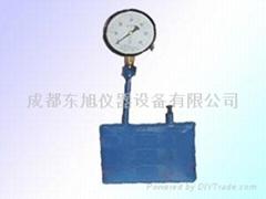 煤礦專用油壓枕C