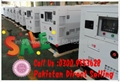 2013 April 12kw Silent Diesel Generator