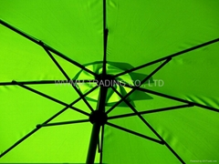 Promotional umbrella golf umbrella beach umbrella advertising umbrella