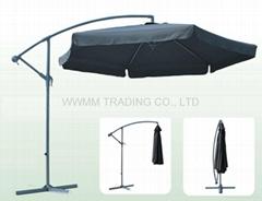 Promotional umbrella garden umbrella beach umbrella advertising umbrella