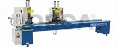 Seamless Welding Machine