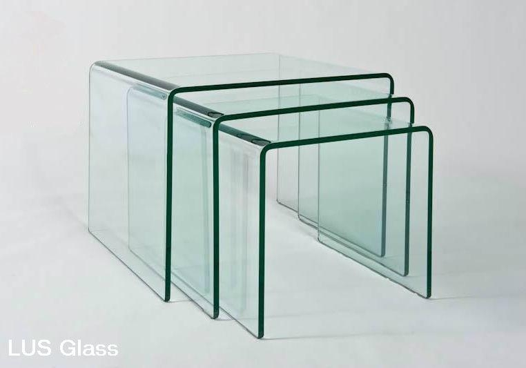 toughened glass for TV-Set 2