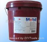 DTE24液壓油