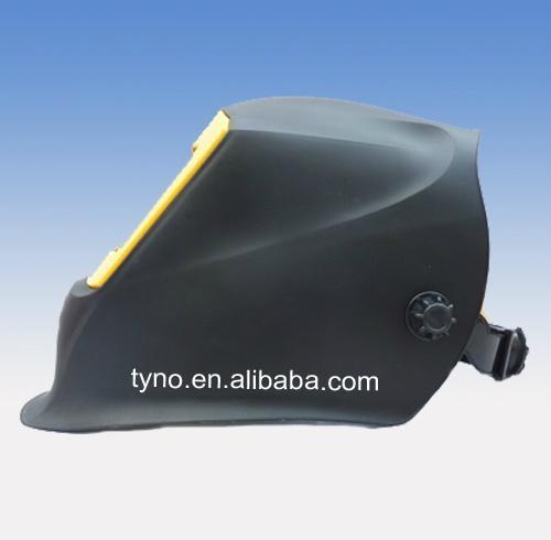 Auto darkening welding helmet 4