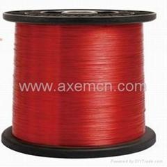 Class 155/180 Self-solderable Polyurethane Enamelled Copper Wire
