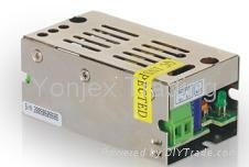 PC power supply unit/ adapter