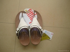 2012 attactive wholesale best discount orginal fitflop slipper
