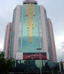 Xiamen Jianeng Industry & Trade Co., Ltd.