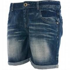 Summer 2013 Men Shorts