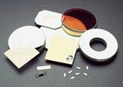 高反射鍍鋁光學鏡片