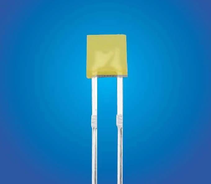 LED发光二极管 4