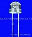 草帽LED灯珠6-7LM/7-