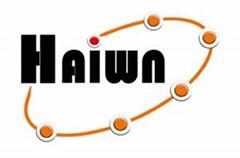 Hefei Airwren Automatic Equipment Co.,Ltd