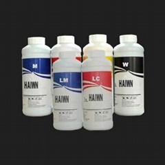 Eco-solvent color direct ink-Haiwn-RT-CMYK