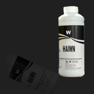Eco-solvent white ink Haiwn-RT-white 1