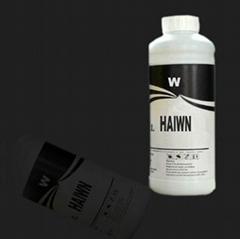 Eco-solvent white ink Haiwn-RT-white