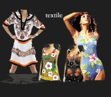 Textile direct ink HAIWN-TX-CMYK direct textile color ink 4