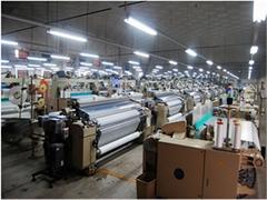 Wuhan Huifeng Hongsheng Co., Ltd.
