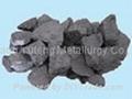 Ferro Silicon Magnesium ( Nodulizer )