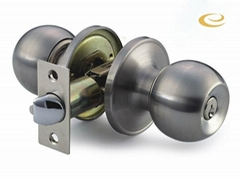 useful widely cylinder lock