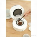 Coffee Filter Paper 5