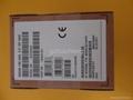 HP 492620-B21 300GB 10K RPM 2.5'' SAS
