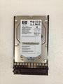 HP 581286-B21 600GB 10K 3.5'' SAS Server Hard Disk Drive 3