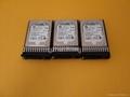 375879-B21 HP 300gb 10k 2.5'' dual-port