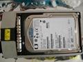 507127-B21 300GB 10K RPM 2.5'' SAS