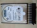 HP 581286-B21 600GB 10K 3.5'' SAS Server