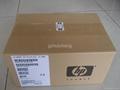 HP 507125-B21 146GB 10K RPM 2.5'' SAS