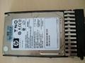 HP 516826-B21 450gb 15k 3.5'' sas server
